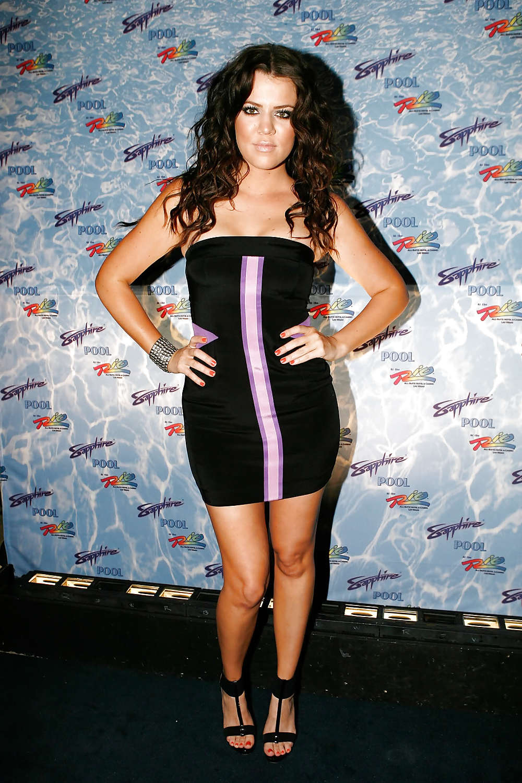 Kardashian naked pics-8751