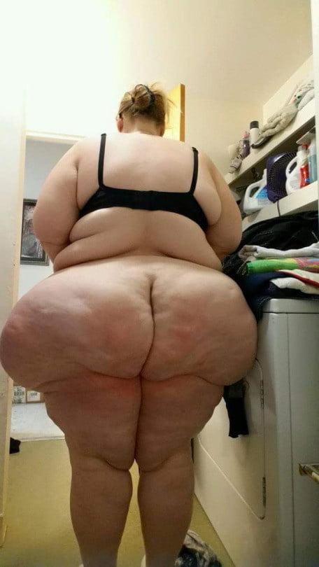 Super Wide Hips Bbw  Ssbbw - 21 Pics  Xhamster-4620