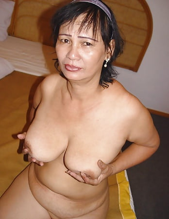 Asian uk chat rooms