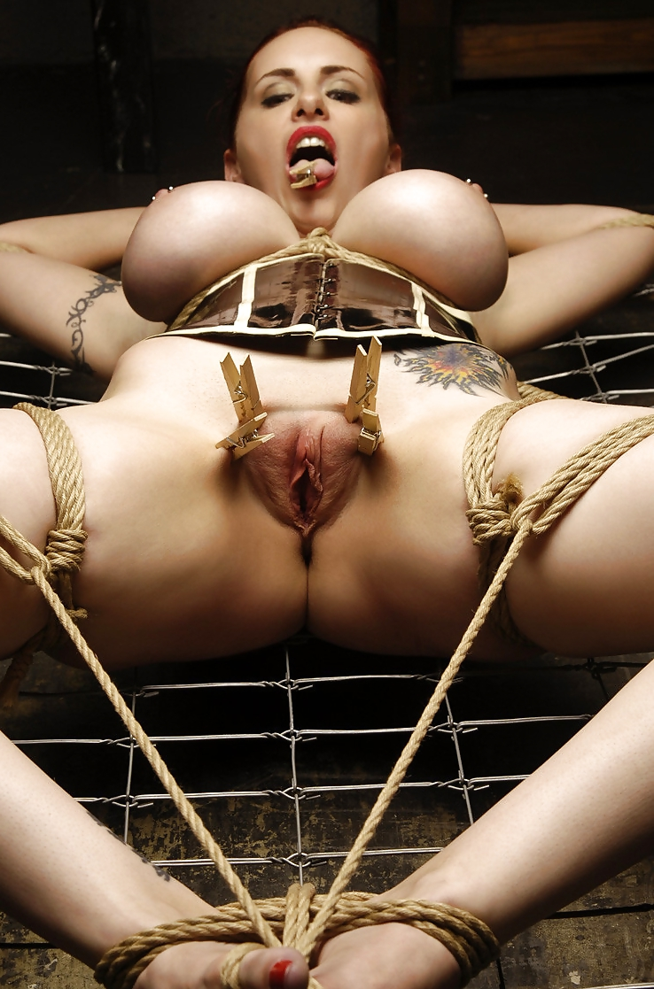 African pussy torture pics babes