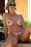 Sexy Mature Wife With GREAT Body