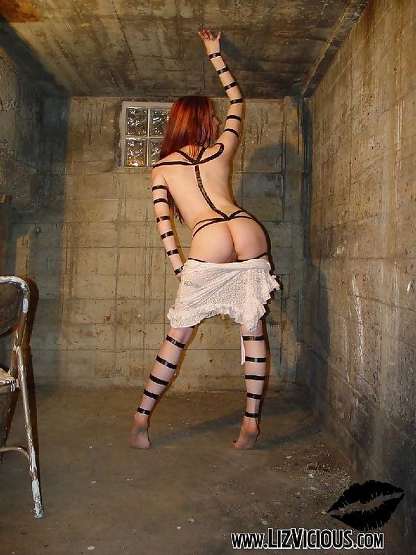 Scene Porn - Free Emo Porn Tube, Emo Girl Sex