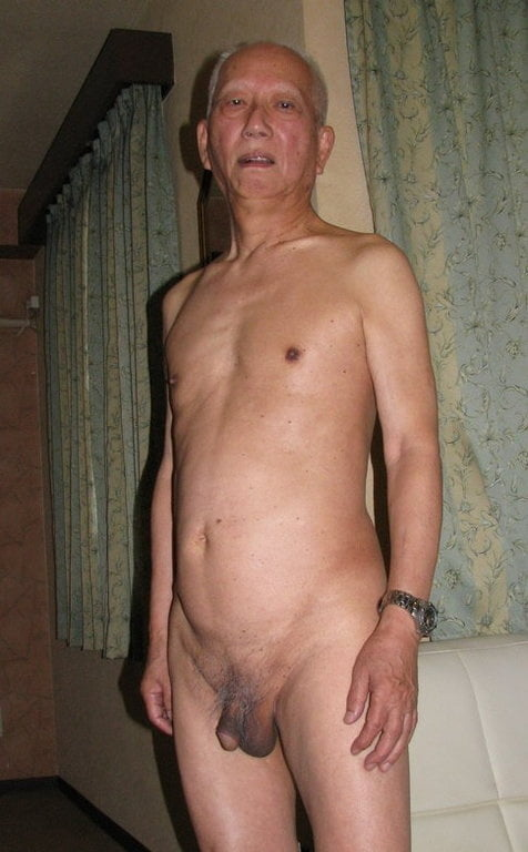 Chinese older man naked photo, a boy and a girl fucking