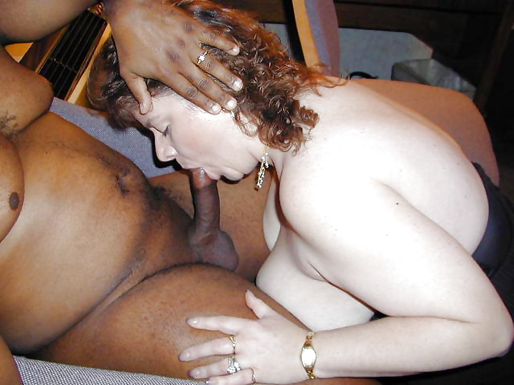 Free fat interracial fucking — 10