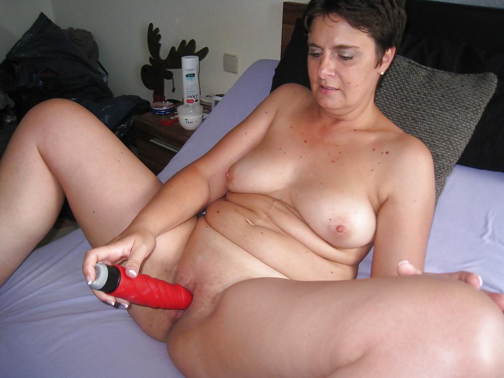 Amateur Solo Girl Masturbating Porn Pics