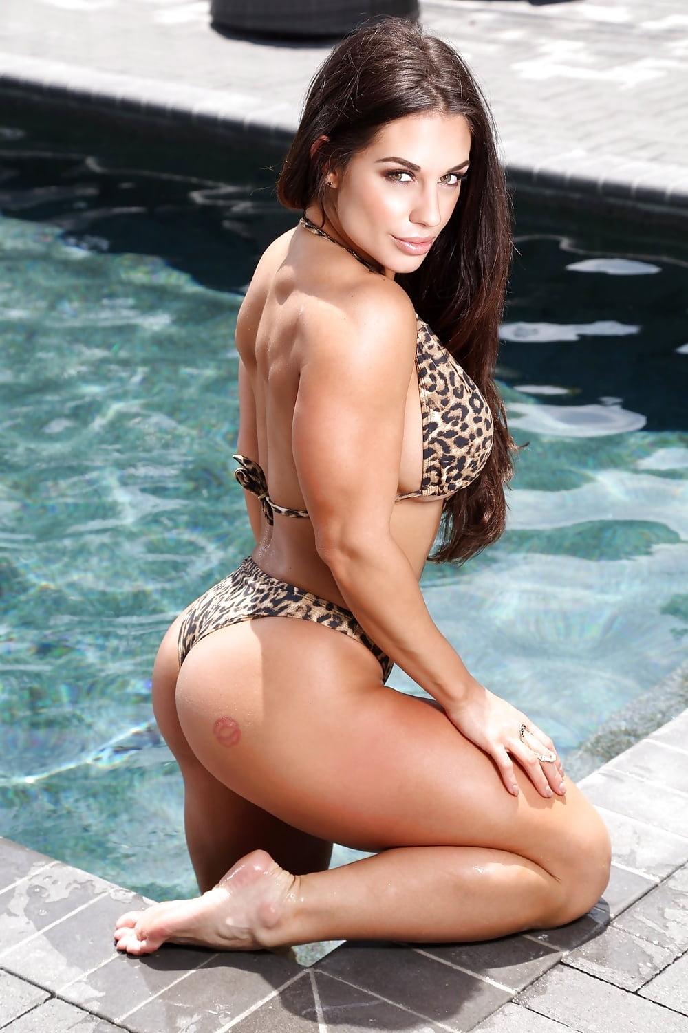 kaitlyn-sexy-ass