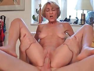 Porn old cougar-1436