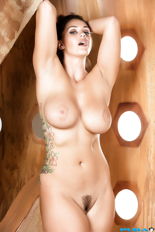 Alison Tyler Sex Photos alison tyler sexy armpit, big tits - 8 pics - xhamster