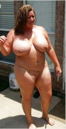 Pics chubby naked Big Fat