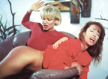 Adult archive L amour movie porn