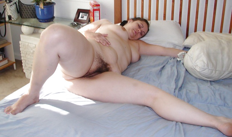 Bored Fat Hairy Mature Found On For This Search Images 1