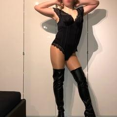 Hot Slut Who Want Me?