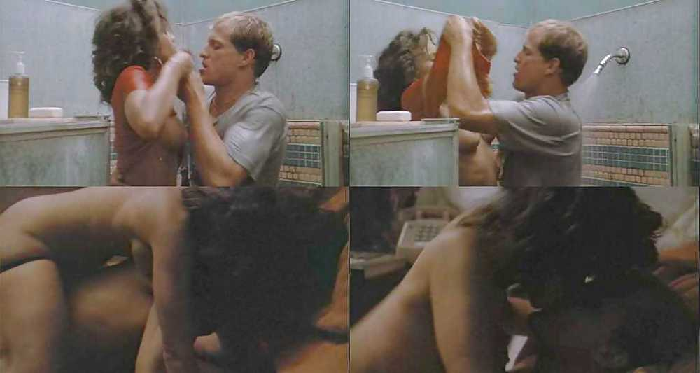 rosie-perez-porn-the-take-unshaved-redhead-pussy
