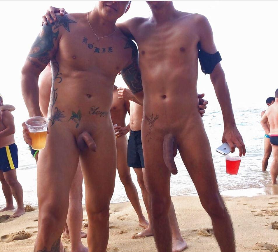 nudist-beach-huge-cocks