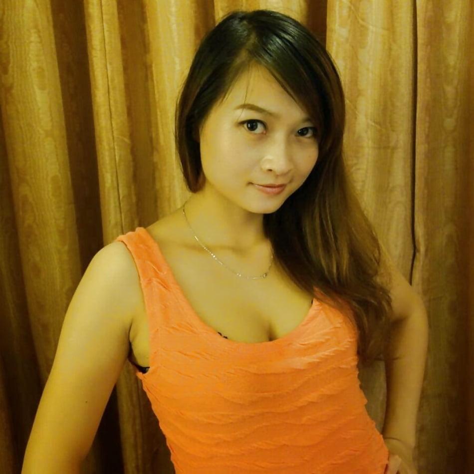 Young asian nude women-5550