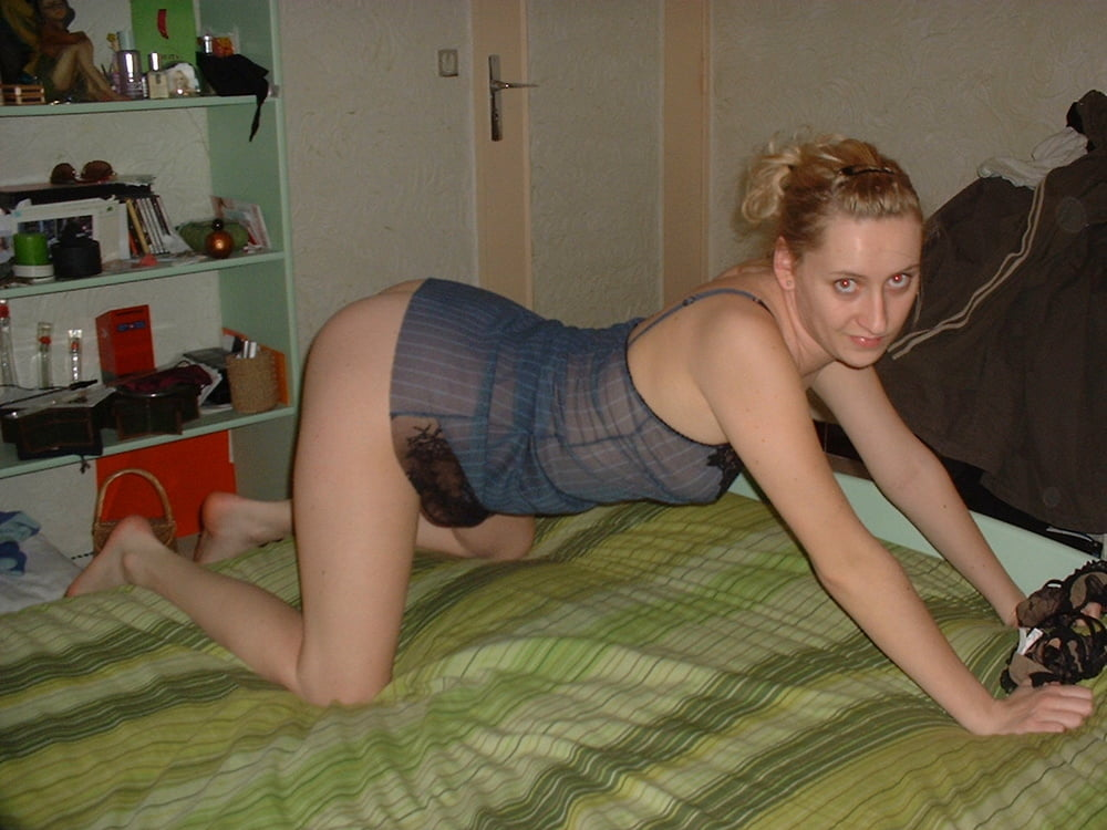 amateur porn couple tumblr
