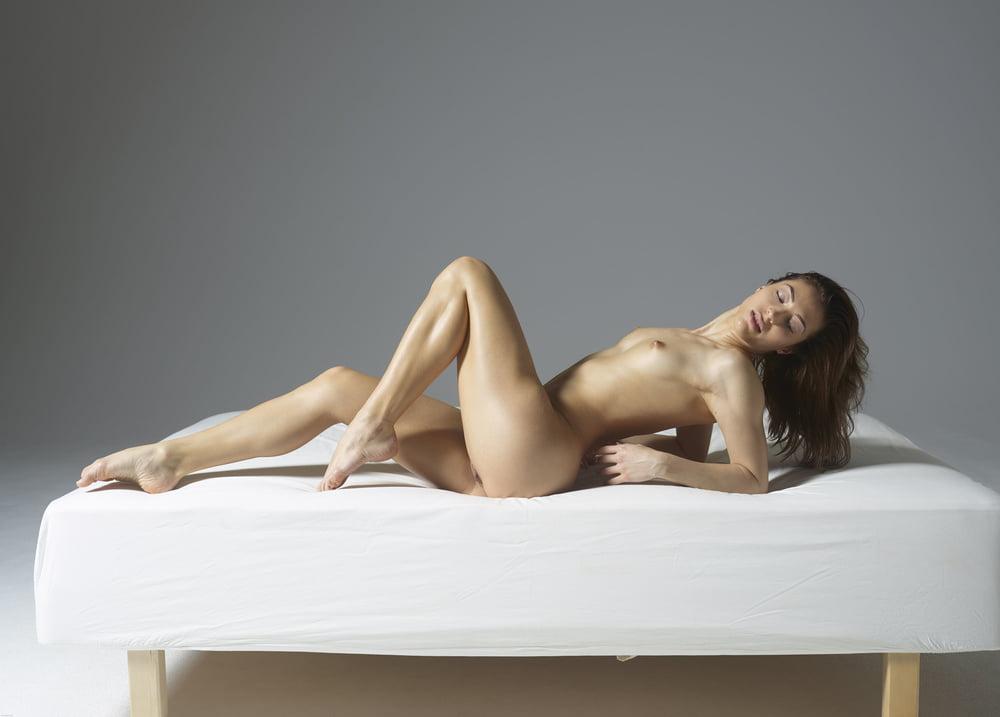 Telugu Actress Nude Fakes