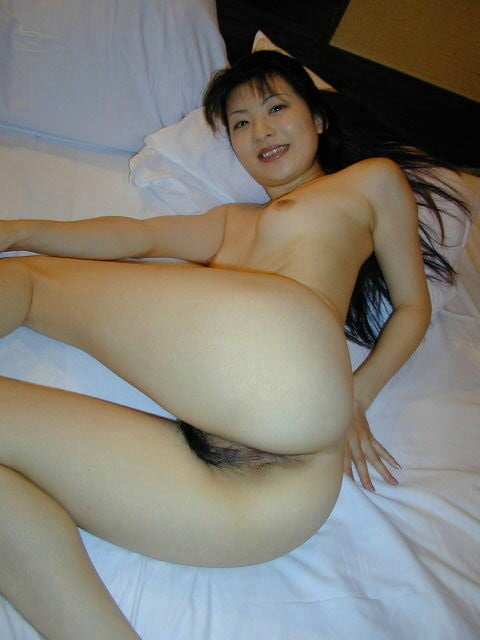 nude-asian-small-wives-naked-anna-pictures