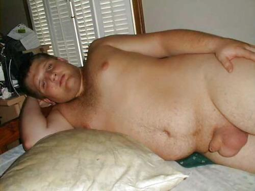 Jennfer lopez hard core porn