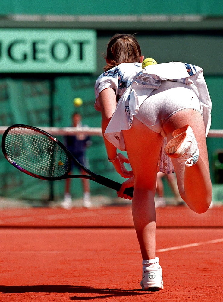 free-of-tennis-players-upskirt-young-libertines-porn