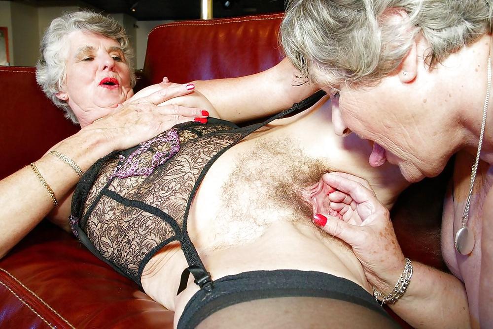 granny-granny-granny-porn-hot-busty-lesbians-sex