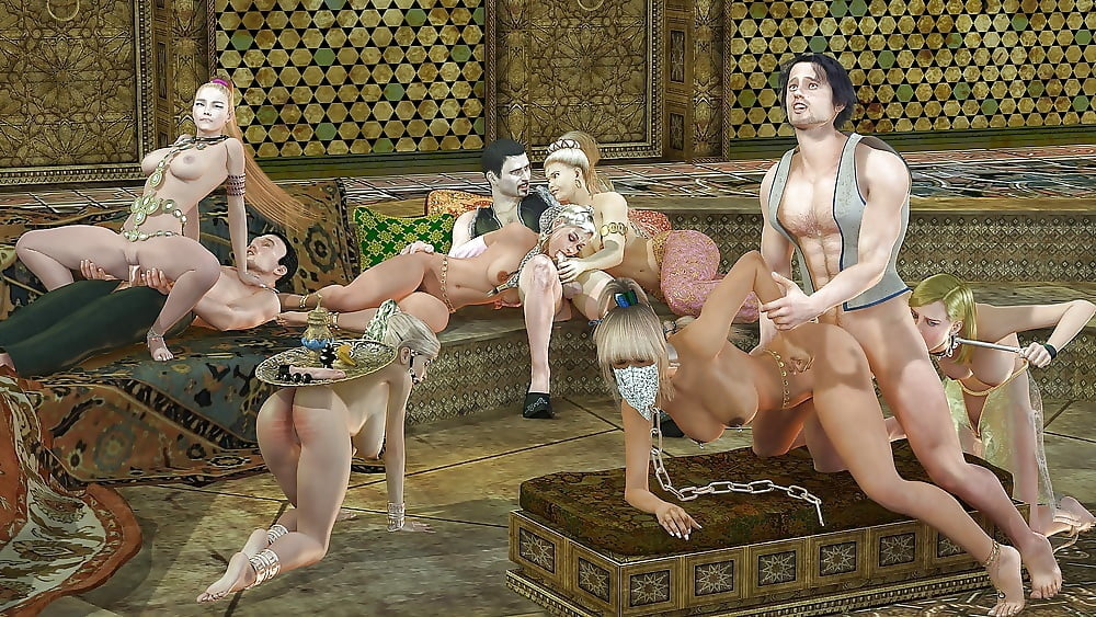 harem-sex-gallery