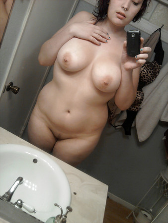 Big tits being fucked