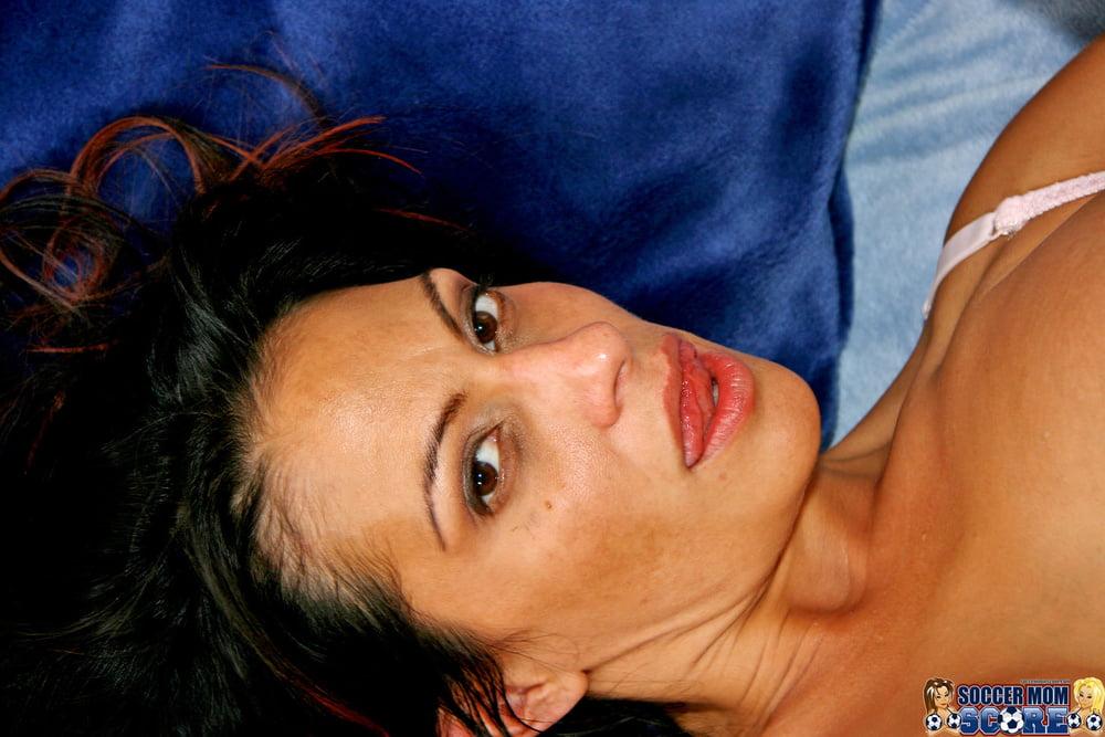 Ava Lauren - Do Her Right - Cougar Season