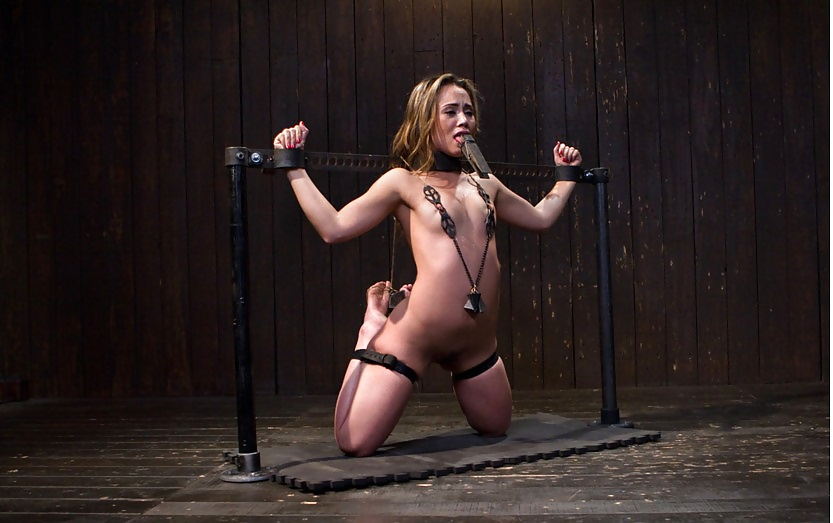 Auditions Bdsm Search Results