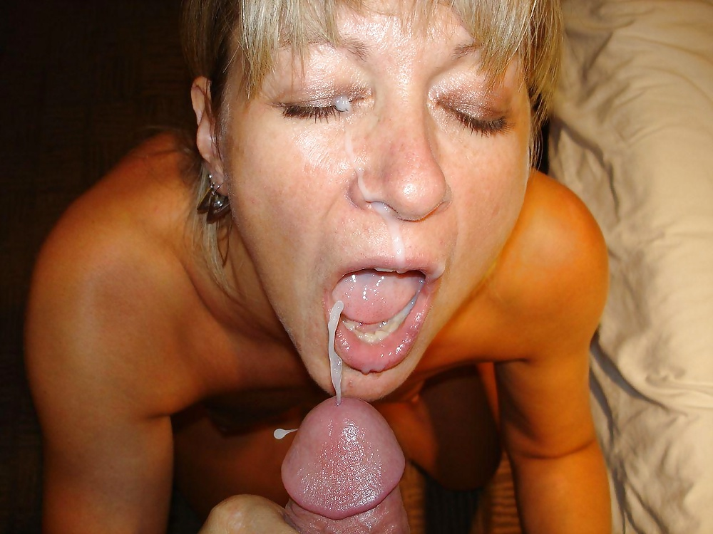 homemade-facials-on-mature-moms