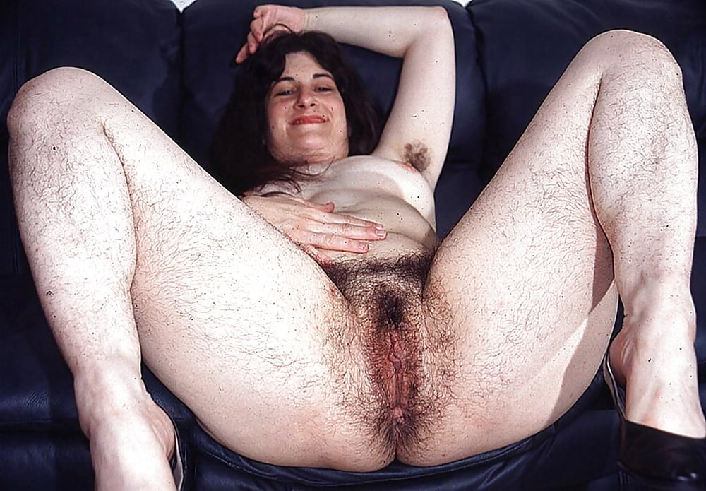 Mature Uk Milf Georgie Dildos Her Hairy Pussy On The Garden Swing Foxy Milfs Blog
