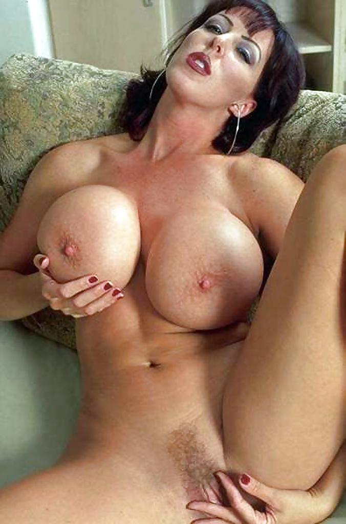 free-milf-big-tits-free-porn-sex-dildo-girl-movie-angelina