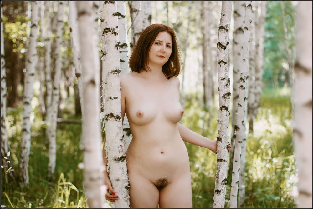 Tree Huggers 392