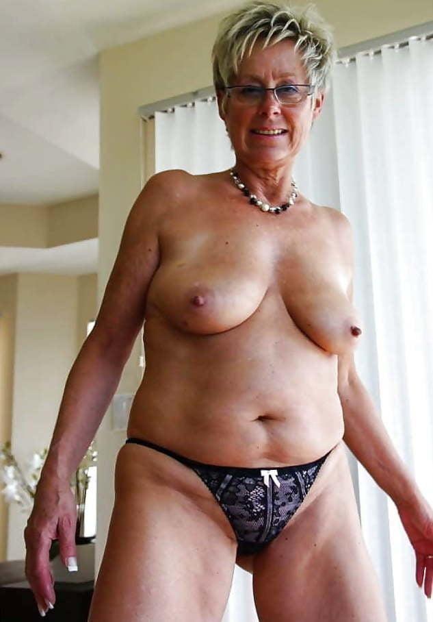 Brasilianerin Granny Wald Bukkakesex