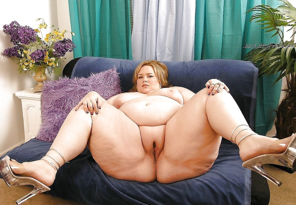 nude-fattest-pussy-in-world-with-big