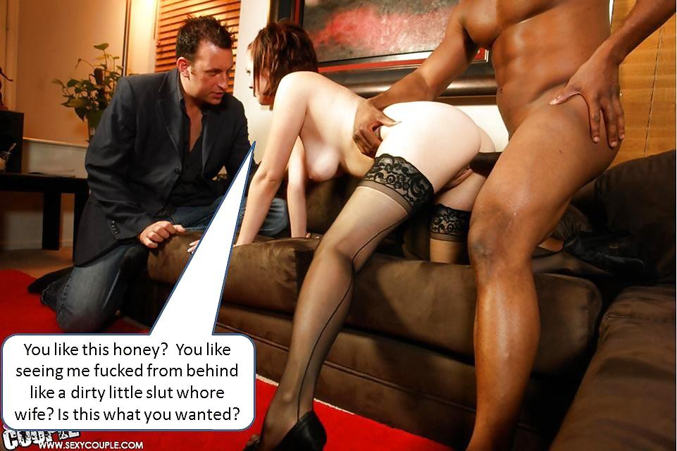 почему мужья хотят сексвайф - 2