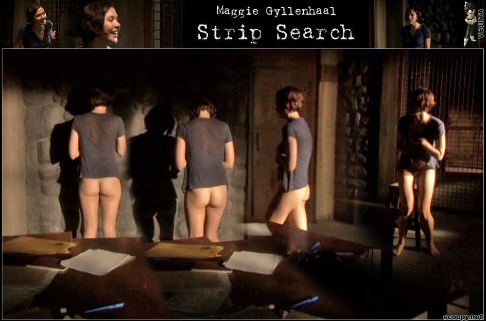Maggie Gyllenhaal Nude Sex Scenes Compilation