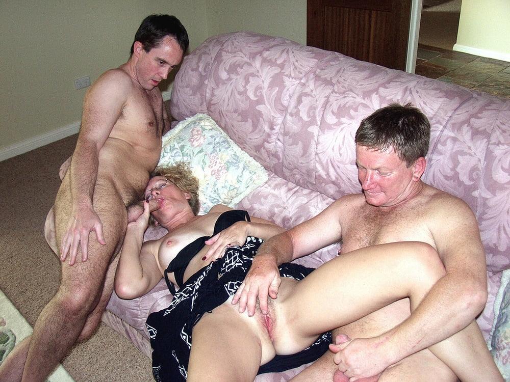 свингеры русские пары возрасте зрелые старые