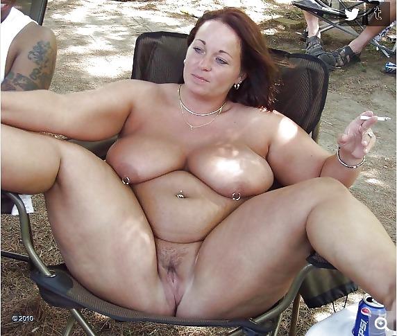 Bbw Mature Naked