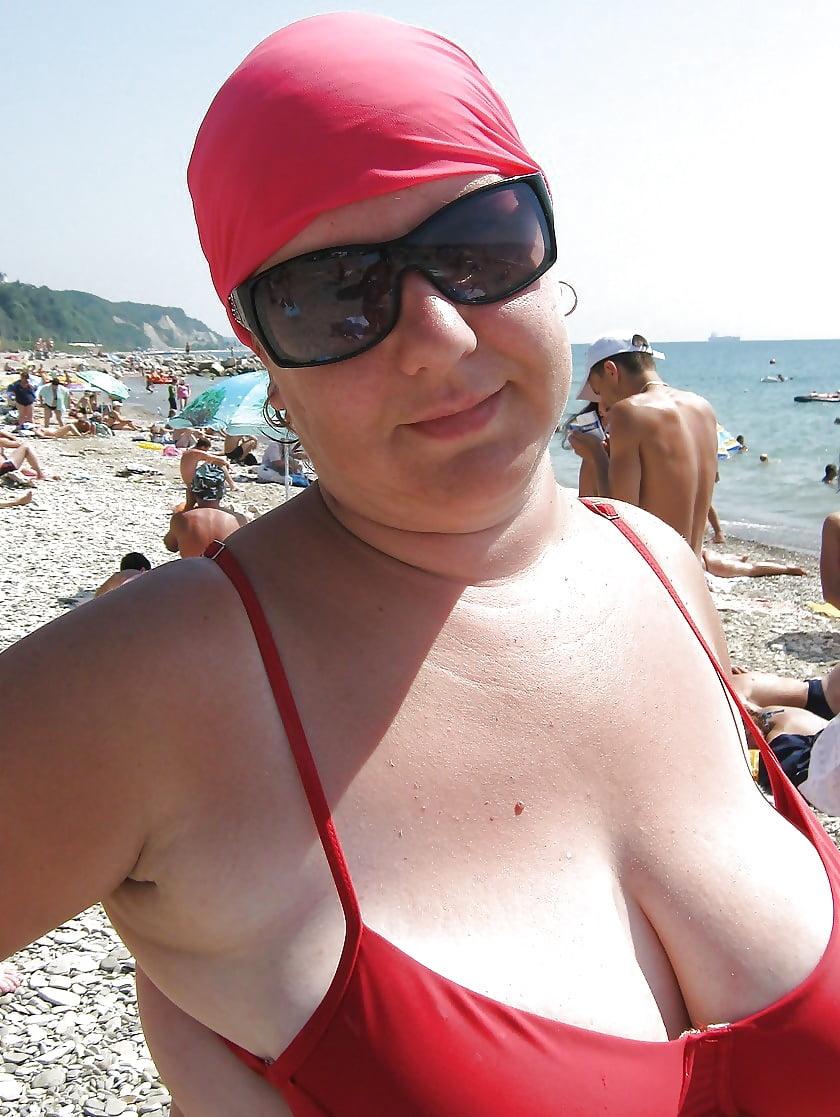 Видео женщин с обвисшей грудью