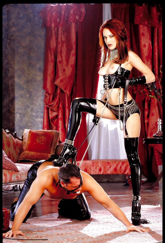 Порно садо мазо доминирующие женщины, большие задницы с пиздой
