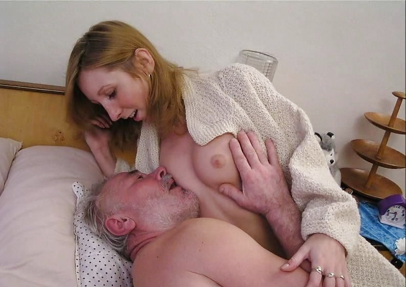 daughters-nipples-sex-stories