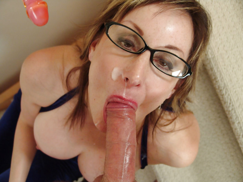 old-milf-glasses-outdoor-blowjob-sexy-nude-bengali-housewives