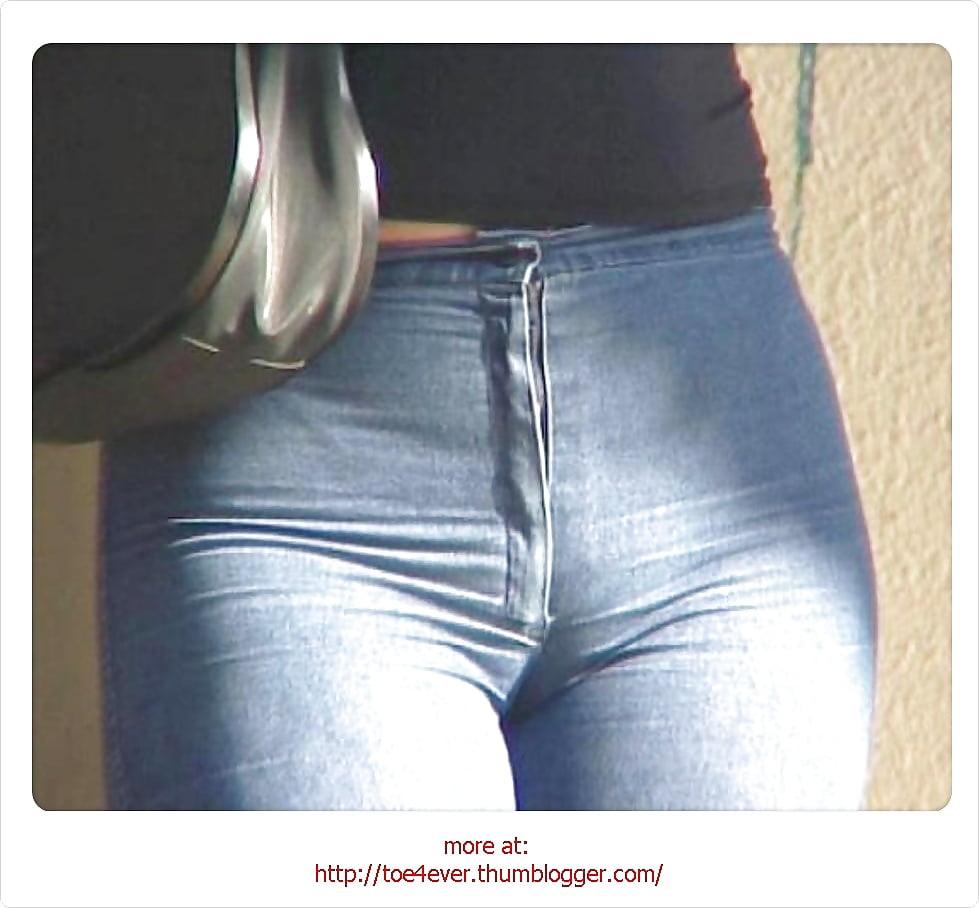 фото пиписек в штанах это