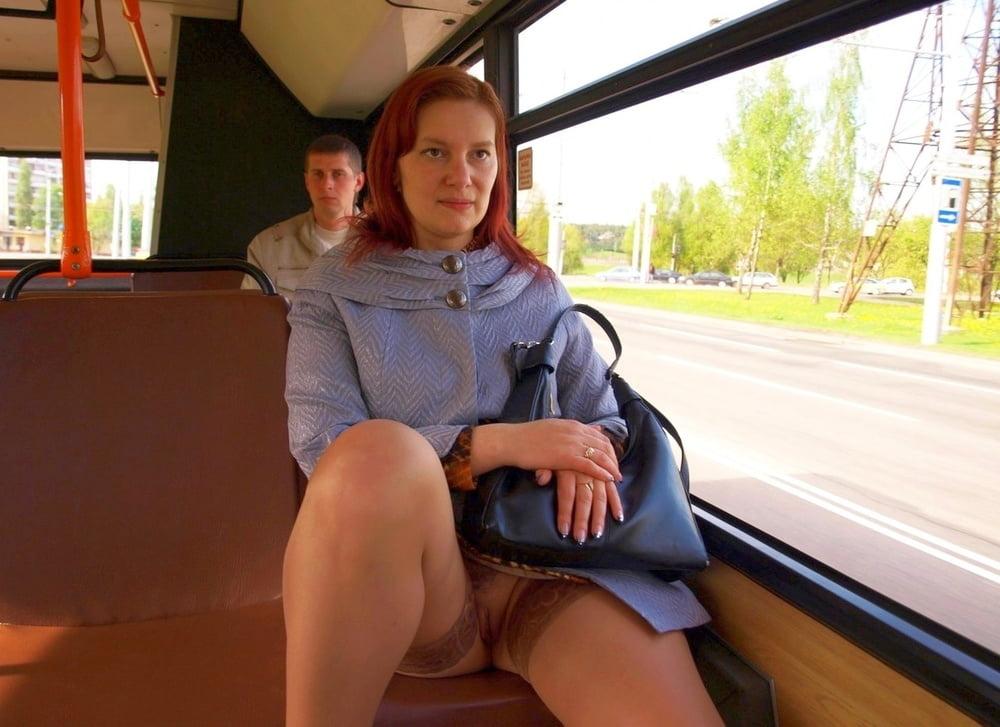 в транспорте пизда фото могут быть направлены