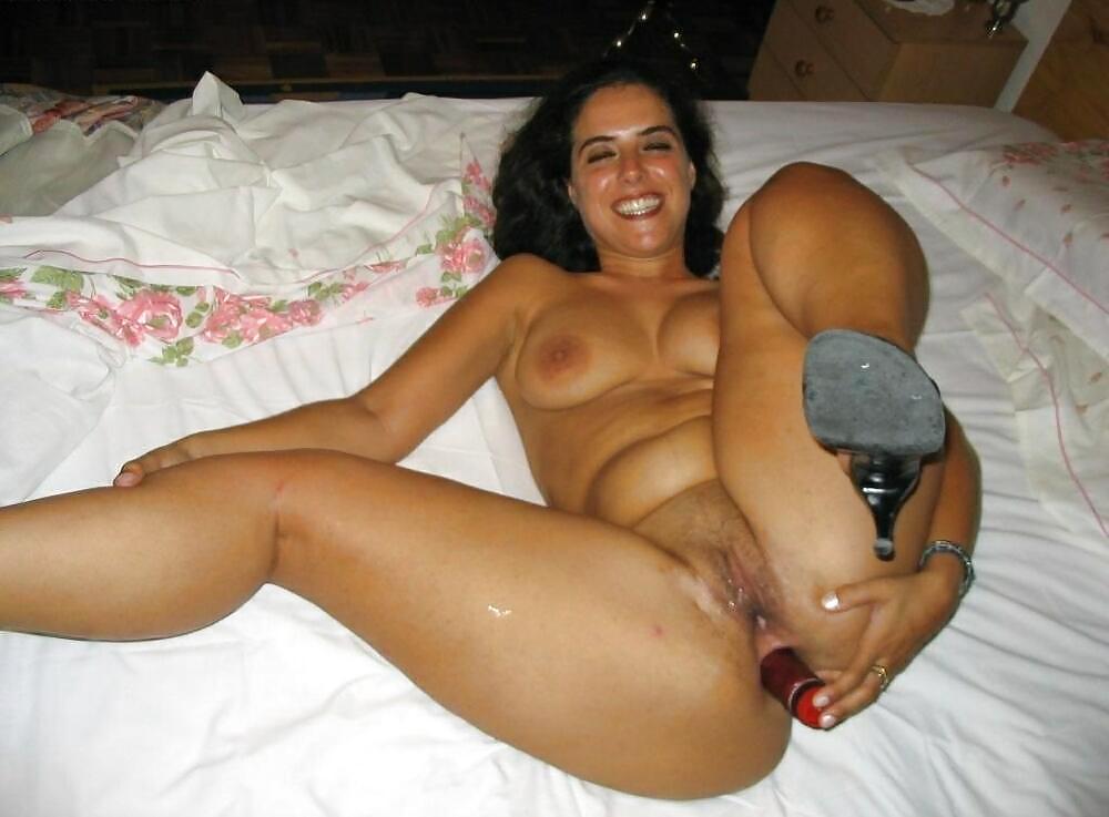 anal-latina-housewives