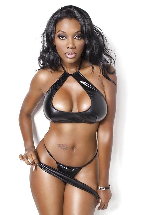 black-beautiful-pornstar-name