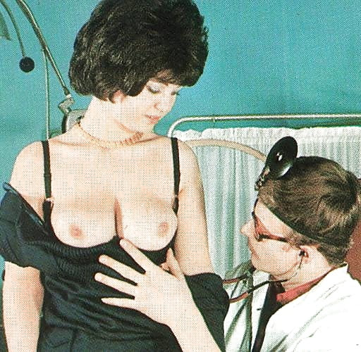 Doctor home sex videos-6335