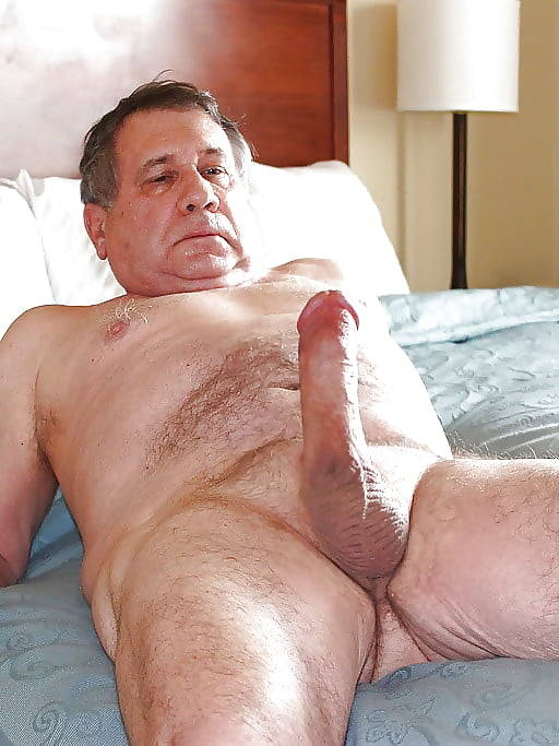 naked-grandpa-old-pictures