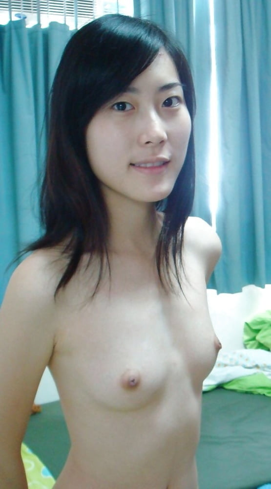 korean-naked-students